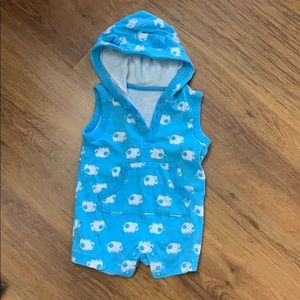 Super cute one price with good for summer.